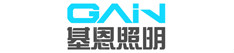 //www.gainlighting.com/